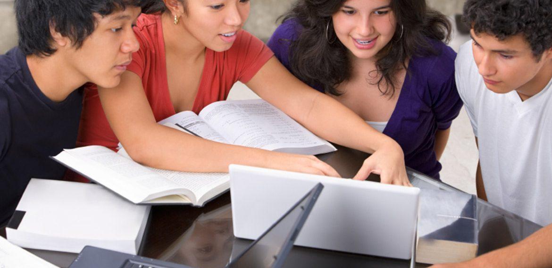 Neden Yurtdışı'nda Üniversite Eğitimi