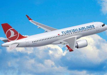 Türk Hava Yolları'ndan Öğrencilere İndirimli Uçuş