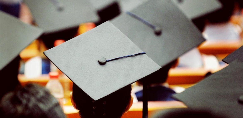 Gençlik Haftasında Özel Yurt Dışı Üniversitelerimizde Burs İmkanı